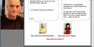 Screenshot pdfpresenter